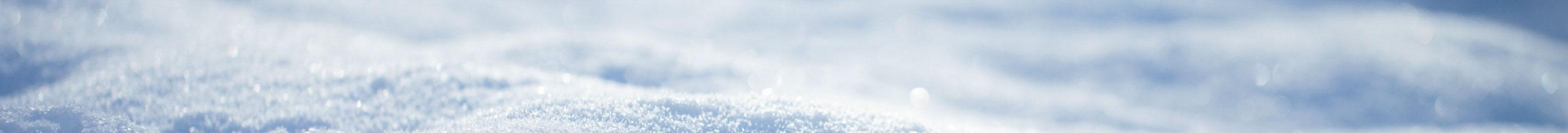 信越自然郷天然水ホームページ