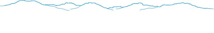 長野市栄村天然水